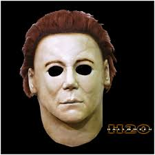 collection halloween h2o full movie pictures halloween h20 movie