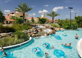 2 bedroom suites in kissimmee florida holiday inn club vacations at orange lake resort