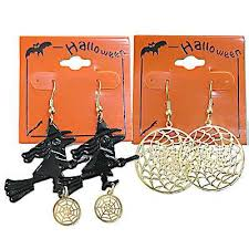 wholesale halloween jewelry holiday jewelry and halloween