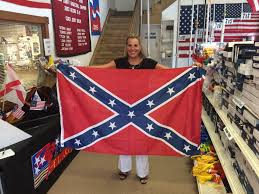 Different Confederate Flags Confederate Flag Demand Has Alabama Company U0027absolutely Swamped