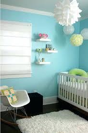 comment peindre une chambre avec 2 couleurs comment peindre une chambre en 2 couleurs d co pour