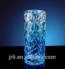Where To Buy Glass Vases Cheap Glass Vases Wholesalers Slanted Clear Glass Vase Glass Vases