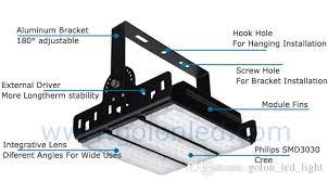 100 watt led flood light price led tunnel lighting led floodlight lumileds smd3030 led flood