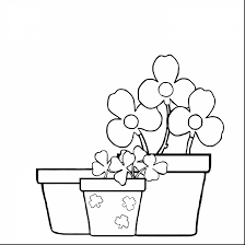 good coloring pages textures with turn picture into coloring page