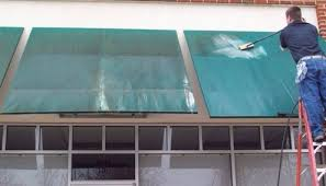 Cleaning Sunbrella Awnings Canopy Care Awning Cleaning Upper Marlboro Md