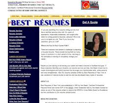 Best Resume Services Online by Online Resume Service Free Resume Templates For Dummies Resume