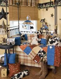Western Boy Crib Bedding Awesome Baby Boys Crib Bedding Sets Babies Pinterest Baby
