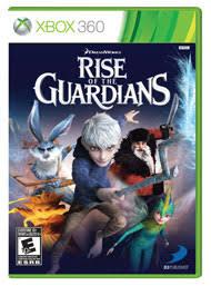 rise guardians video game xbox 360 gamestop