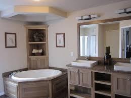 Mobile Home Bathroom Vanity Best 25 Mobile Home Remodeling Ideas On Pinterest Mobile Home