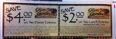 printable olive garden coupons in store printable coupons discounts and deals printable coupons