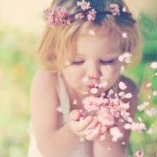 imagenes bellas de bebes feliiz primavera bellas bebés de mayo 2014 ya casi tenemos 4