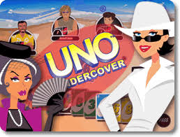 download games uno full version download uno card undercover 3 game for pc full version free