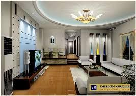 Home Design Suite Reviews Home Designer Interiors 2014 Home Designer Interiors 2014 Chief