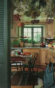 country living kitchen ideas vintage country living a farmhouse kitchen kitchen country