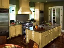 How To Paint Kitchen Cabinets Black Kitchen Splendid Ideas About Knotty Alder Kitchen Cabinets