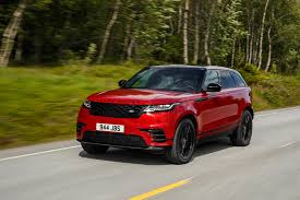 new land rover velar interior 100 new range rover silent luxury 2016 land rover discovery