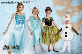 frozen costumes disney costumes frozen 2 is coming