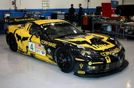 corvette racing stickers wtb c6r race car sticker corvetteforum chevrolet corvette