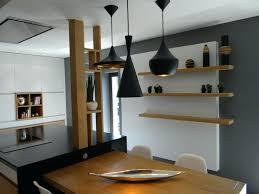 cuisine luminaire luminaire contemporain design socialfuzz me