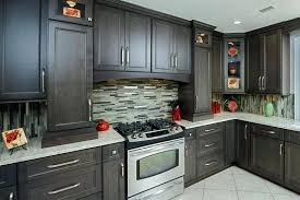 kitchen cabinets nashville tn surplus kitchen cabinets large size of unfinished kitchen cabinets