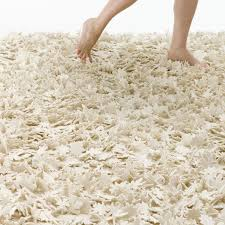 ivory rugs nanimarquina field of flowers rug in beige ivory
