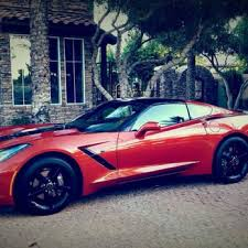 how much is it to rent a corvette rent a 10 photos 24 reviews car rental 1215 n