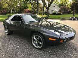 used porsche 928 used porsche 928 at webe autos serving island ny