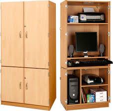 4 Door Cabinet 4 Door Cabinet All Device Manufacturers