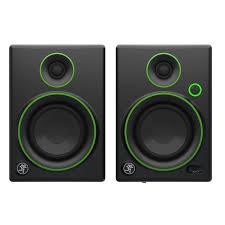 Small Music Studio Desk by 5 Best Low Budget Studio Monitors