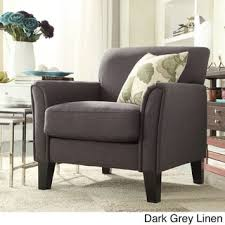 unique design grey living room chairs exclusive interior charming