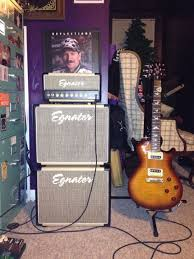 egnater rebel 112x cabinet egnater amplification owner s club page 3