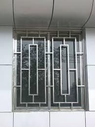 home windows grill design image result for window grill designs window grill pinterest