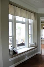 Venetian Blinds Inside Or Outside Recess Inset Blinds For Windows Part 38 Sheer Horizontal Kitchen