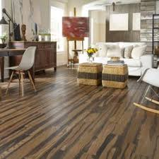 lumber liquidators 14 photos flooring 7424 douglas blvd