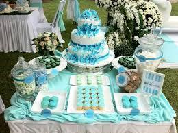 Tiffany Blue Baby Shower Cake - 63 best tiffany blue baby shower images on pinterest amazing