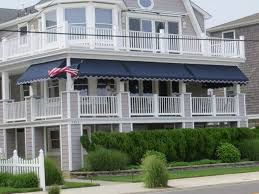 Apache Awnings Porch Awnings And Your Rendezvous With Nature U2014 Porch And
