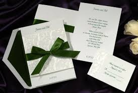 Sample Wedding Invitation Elegant Sample Of Wedding Invitation Cards 89 For Your Marriage