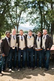 best 25 rustic groomsmen attire ideas on pinterest rustic
