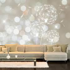 Youtube Wohnzimmer Einrichten Uncategorized Schönes Wohnzimmer Tapeten Und Moderne Tapeten