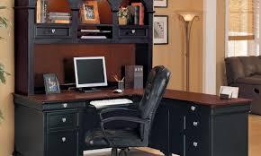 april 2017 u0027s archives adjustable laptop desk l shaped desk with