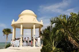 palladium wedding riviera wedding at grand palladium and
