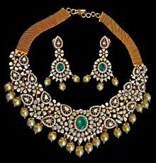 south jewellery designers sri ganesh diamonds jewellers rajajinagar bangalore jewellery