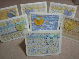 Gift Card Baby Shower Invitation Wording Photo Mbm Creations Blog Image