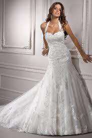 download halter top wedding dresses wedding corners