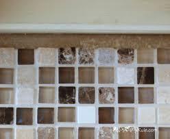 tiling a kitchen backsplash do it yourself do it yourself backsplash mosaic tiles kitchen subway tile do