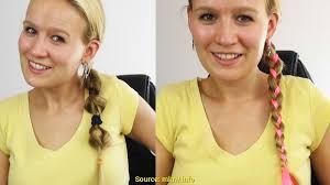einfache hochzeit frisuren beste einfache hochzeitsfrisuren lange haare deltaclic