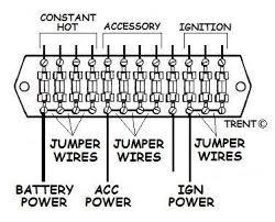 389 best 12 volt electrical wiring charging u0026 information