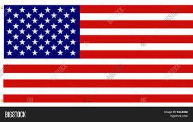 American Flag Backdrop American Flag Images Illustrations Vectors American Flag Stock