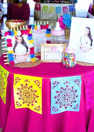mexican baby shower mexican baby shower ideas best showers on themed