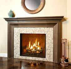 understanding the california building code part i fireplace materials